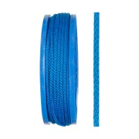 Sfoara polipropilena, albastra, 6 mm