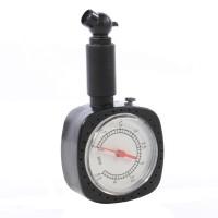 Verificator de presiune in anvelope