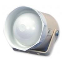 Sirena cu fir BS-545, 105 dB