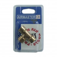 Racord tip 3T, filet interior 1/4, Airmaster Air-3T