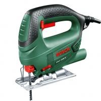 Fierastrau electric vertical, pendular, Bosch PST 700E, 500 W, 06033A0020