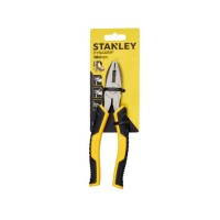 Cleste universal, Stanley STHT0-74454, 180 mm