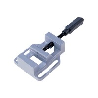 Menghina universala, Wolfcraft Simplex 3412099, 68 mm
