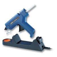 Pistol de lipit cu baghete de adeziv, Steinel Gluematic 5000, 332716, 500 W