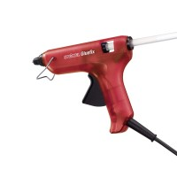 Pistol de lipit cu baghete de adeziv, Steinel Gluefix 333911, 175 W