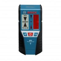 Receptor nivela laser, Bosch LR2, 0601069100
