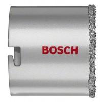 Carota placata, Bosch HM, 67 mm, 2609255625
