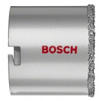 Carota placata, Bosch HM, 73 mm, 2609255626