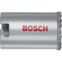 Carota placata, Bosch HM, 33 mm, 2609255620