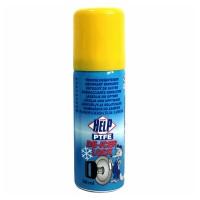 Spray pentru dezghetat incuietori, Super Help, 70 ml