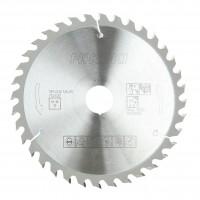 Disc circular, pentru lemn, Hikoki 752437, 190 x 30 x 1.6 mm