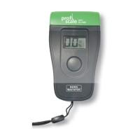 Umidometru electronic, Burg Wachter Dry PS 7400