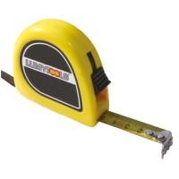 Ruleta cu magnet, Lumytools LT11130, 3 m