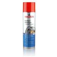 Spray pentru curatat lanturi, Nigrin, 500 g