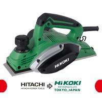 Rindea electrica, Hikoki P20SF, 620 W