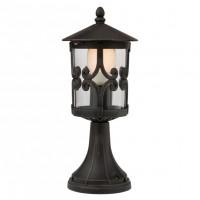 Stalp de iluminat ornamental Tirol 9263, 41.2 cm