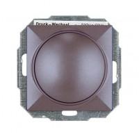Variator de tensiune Abex Perla SO-1PFR, antracit, 400W