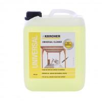 Detergent universal, Karcher RM 555, 6.295-357.0, 5 litri