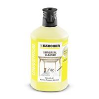 Detergent universal, Karcher RM 506, 6.295-753.0, 1 litru
