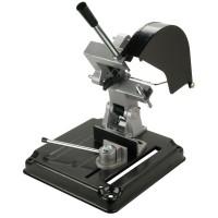 Stativ pentru taiere cu polizorul unghiular, Wolfcraft 5018000
