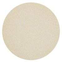 Disc abraziv cu autofixare, pentru lemn /vopsea / lac / chit, Klingspor PS 33 CK 210130, 225 mm, granulatie 120
