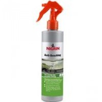 Spray dezaburire parbriz, Nigrin, 300 ml