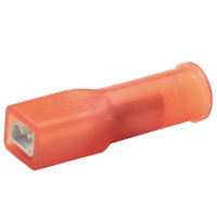 Fisa plata complet izolata mama 820/1AV, 0.5 - 1 mmp, 100 buc