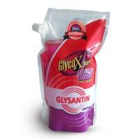 Antigel concentrat G30, GlycoXpert Glysantin, toate sezoanele, 1 l