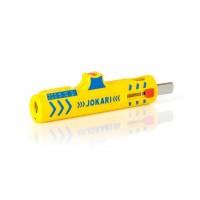 Decojitor manta J30155, 8 - 13 mm