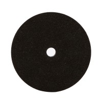 Piatra abraziva pentru slefuit, PT81707, 175 x 20 x 15 mm