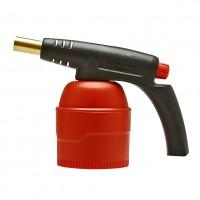 Lampa de gaz, Providus PG900