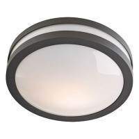 Plafoniera exterior Sonar 9393, 1 x E27