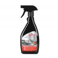 Solutie auto, pentru indepartat insecte, Nigrin, 500 ml