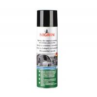 Spray intretinere bord aroma de mar Nigrin