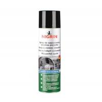 Spray intretinere bord aroma de vanilie Nigrin