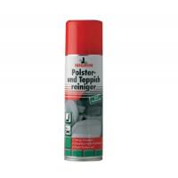 Spray pentru curatat tapiteria 300 ml Nigrin