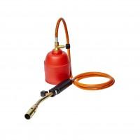 Lampa de gaz, Providus AG884, cu arzator flexibil, 22 mm