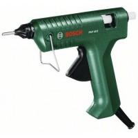 Pistol de lipit cu baghete de adeziv, Bosch PKP 18 E, 0603264508, 200 W