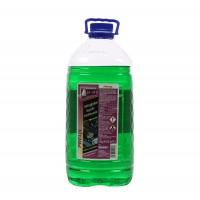 Antigel concentrat Prelix Eco, toate sezoanele, 5 kg