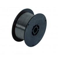 Bobina sarma pentru sudura MIG-MAG, tubulara, pentru otel, 0.8 mm, 0.8 kg