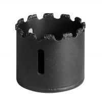 Carota cu carbura tungsten, diverse utilizari, 20 mm