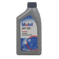 Ulei de transmisie Mobil ATF 220 1 l