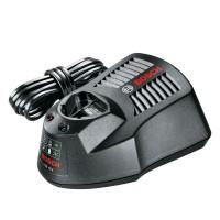 Incarcator pentru acumulatori de 10.5 V, Bosch Power for ALL