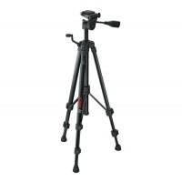 Stativ Bosch BT 150, 0601096B00