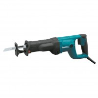 Fierastrau electric sabie Makita JR3050T, 1010 W