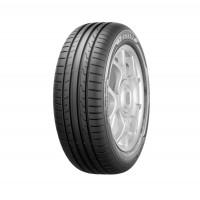 Anvelopa vara Dunlop SP Sport Bluresponse, 195/65 R15 91H