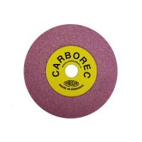 Piatra pentru ascutire lant, Carbochim, 108 x 3.2 x 23 mm