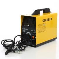 Aparat sudura MMA, Stanley Iper E181 + accesorii