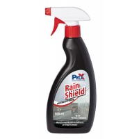 Solutie auto, antiploaie, Pro-X Rain shield, 500 ml