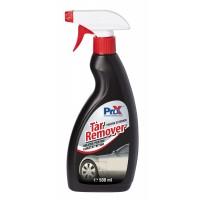 Solutie auto, pentru curatat bitum, Pro-X, 500 ml